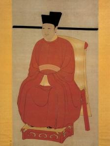 Emperador Huizong